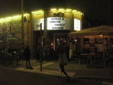2015-09-24 naTo Verboten Verfolgt Vergessen - globaLE Kino Leipzig 000