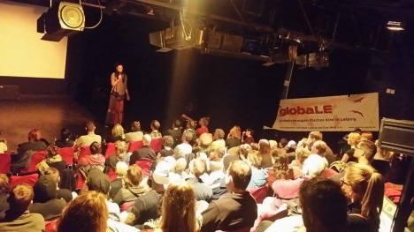 2015-09-24 naTo Verboten Verfolgt Vergessen - globaLE Kino Leipzig 002