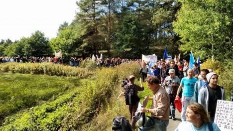 2015-09-26 Demo Stopp Ramstein 002