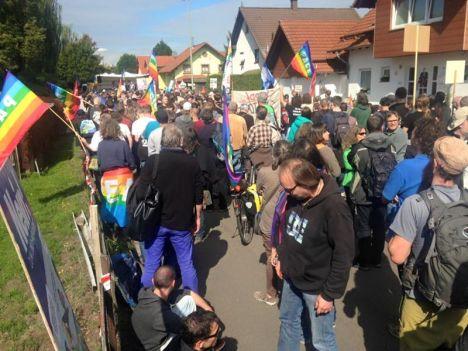 2015-09-26 Demo Stopp Ramstein 004