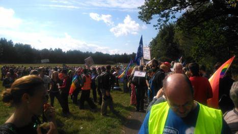 2015-09-26 Demonstration Leipzig in Ramstein 005
