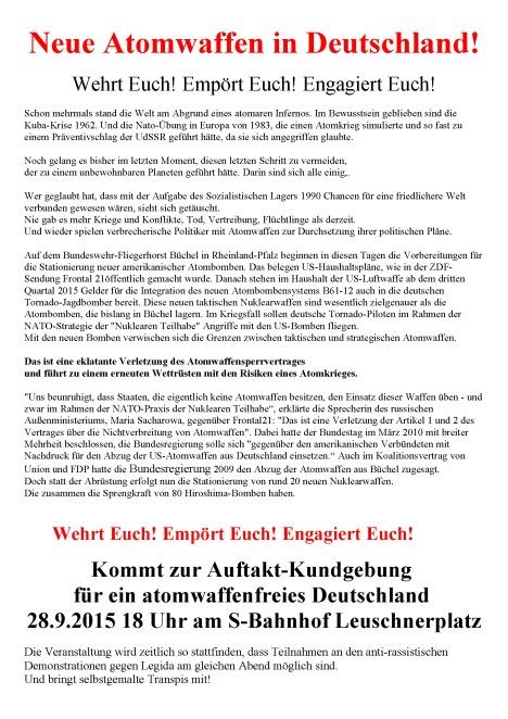 Neue_Atomwaffen_in _Deutschland_20150924