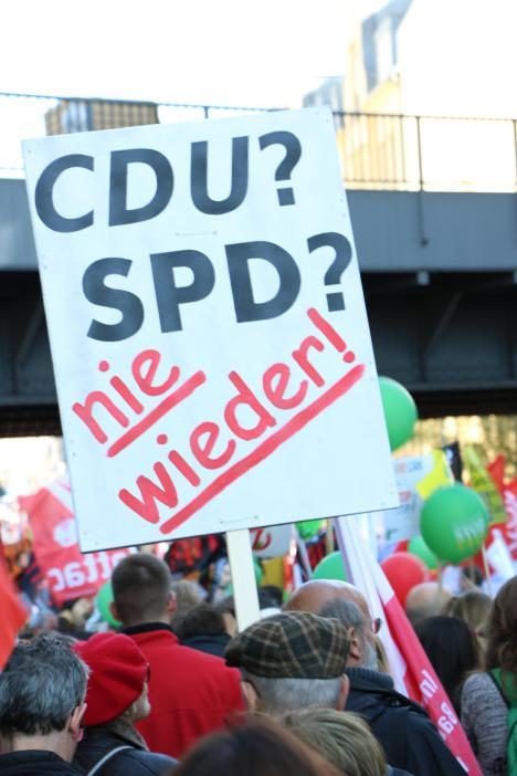 2015-10-10 Demonstration gerechter Welthandel TTIP CETA stoppen Berlin (33)