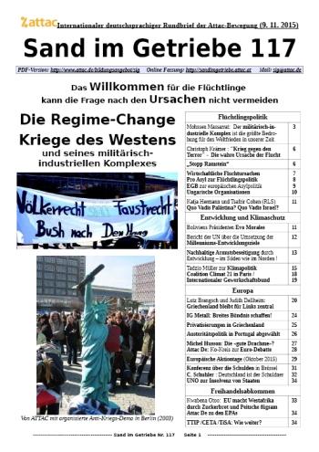 2015-11-09_Sand-im-Getriebe-Nr-117-Attac-Willkommen-Ursachen