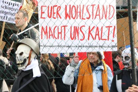 2016-02-13 Demonstration Sicherheitskonferenz Muenchen SIKO (10)