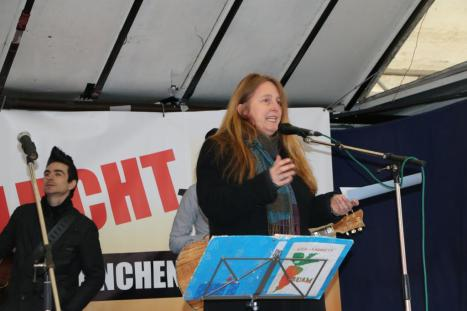 2016-02-13 Demonstration Sicherheitskonferenz Muenchen SIKO (31)