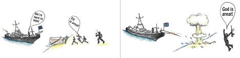 2016-Libyen-EU-Flucht