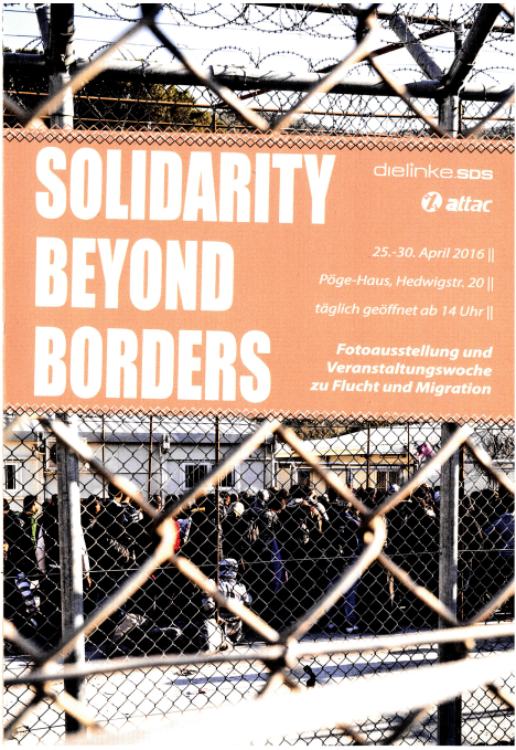 Solidarity-beyond-borders-leipzig-sds-attac-max-bondy