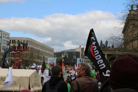 2016-04-22 Hannover Stop TTIP (0)