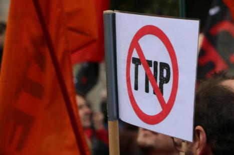 2016-04-22 Hannover Stop TTIP (1)