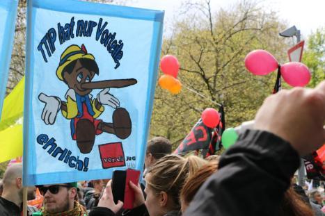2016-04-22 Hannover Stop TTIP (10)