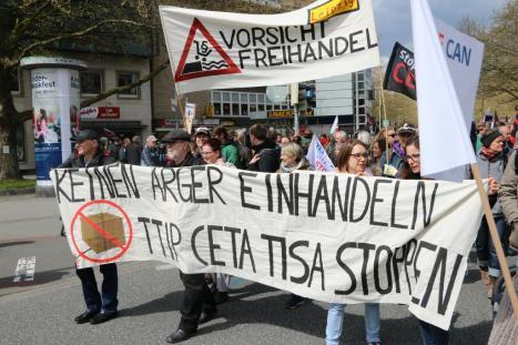 2016-04-22 Hannover Stop TTIP (12)