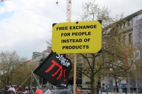 2016-04-22 Hannover Stop TTIP (18)