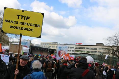 2016-04-22 Hannover Stop TTIP (14)