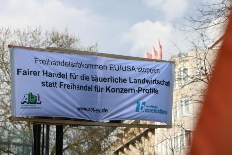 2016-04-22 Hannover Stop TTIP (15)