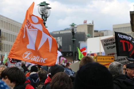 2016-04-22 Hannover Stop TTIP (3)