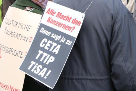 2016-04-22 Hannover Stop TTIP (5)