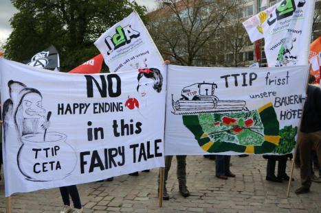 2016-04-22 Hannover Stop TTIP (6)