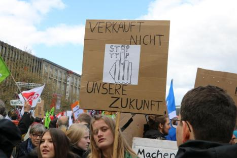 2016-04-22 Hannover Stop TTIP (7)