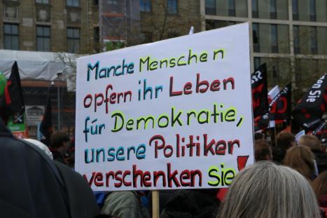 2016-04-22 Hannover Stop TTIP (8)