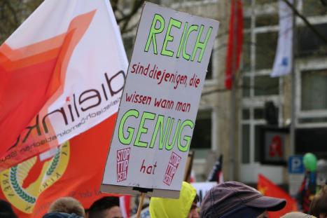 2016-04-22 Hannover Stop TTIP (9)