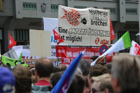 2016-05-28 Demo StopTTIPundCETA Leipzig Katholikentag (11)