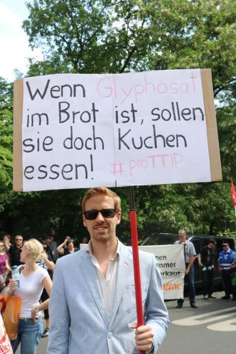 2016-05-28 Demo StopTTIPundCETA Leipzig Katholikentag (19)