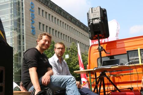 2016-05-28 Demo StopTTIPundCETA Leipzig Katholikentag (27)