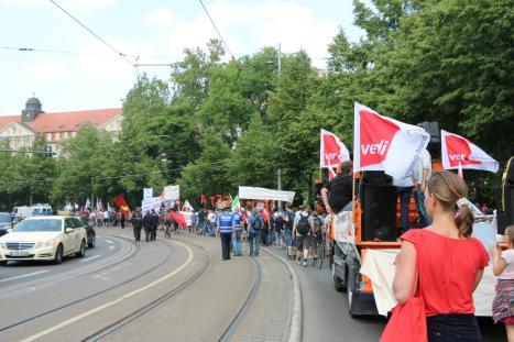 2016-05-28 Demo StopTTIPundCETA Leipzig Katholikentag (29)