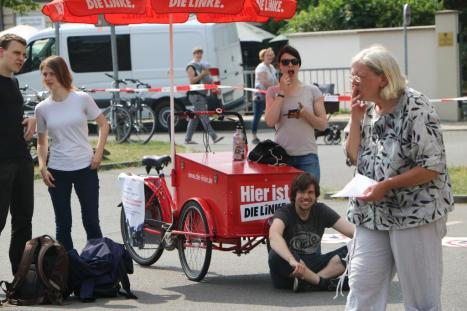 2016-05-28 Demo StopTTIPundCETA Leipzig Katholikentag (36)