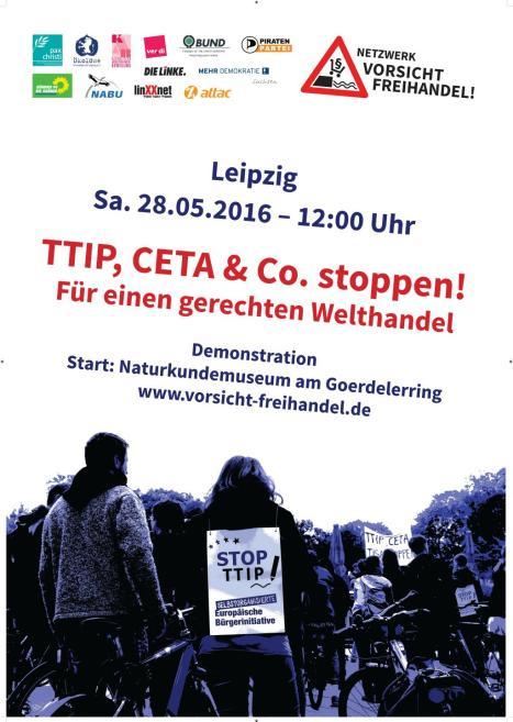 2016-05-28 Leipzig plakat NVF