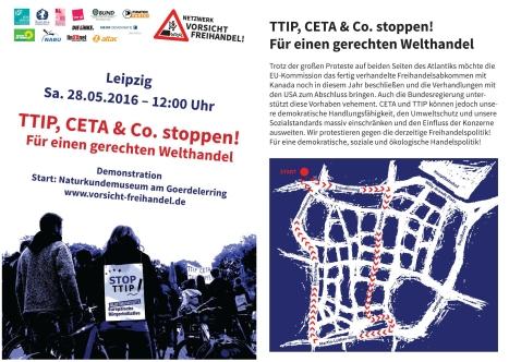 2016-04-22 Hannover Stop TTIP (13)