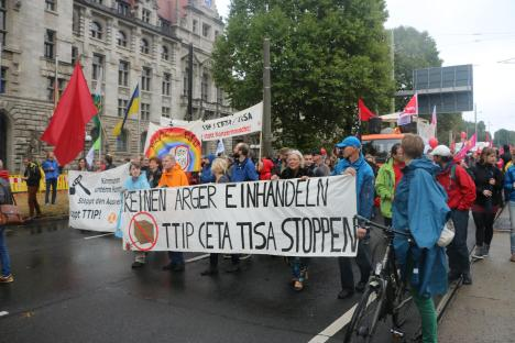 2016-09-17-demonstration-leipzig-gegen-ceta-ttip-11