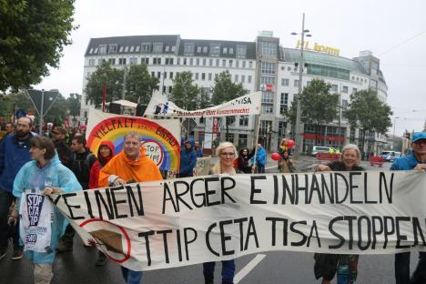 2016-09-17-demonstration-leipzig-gegen-ceta-ttip-12-keinen-aerger-einhandeln