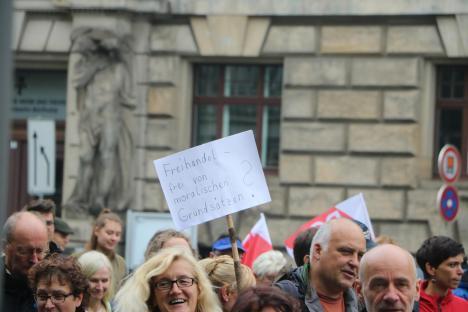 2016-09-17-demonstration-leipzig-gegen-ceta-ttip-15