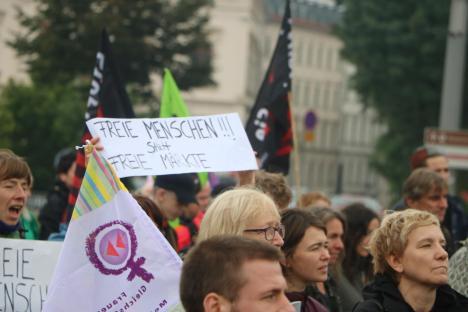 2016-09-17-demonstration-leipzig-gegen-ceta-ttip-17