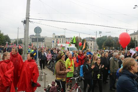 2016-09-17-demonstration-leipzig-gegen-ceta-ttip-18