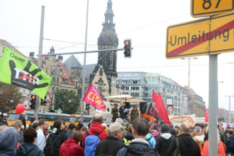 2016-09-17-demonstration-leipzig-gegen-ceta-ttip-19