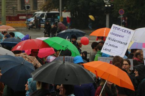 2016-09-17-demonstration-leipzig-gegen-ceta-ttip-2-widerstand-in-jedem-land