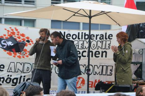 2016-09-17-demonstration-leipzig-gegen-ceta-ttip-20-toni-julian-mike