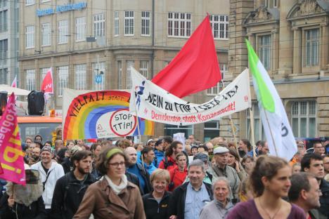 2016-09-17-demonstration-leipzig-gegen-ceta-ttip-22