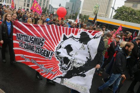2016-09-17-demonstration-leipzig-gegen-ceta-ttip-25