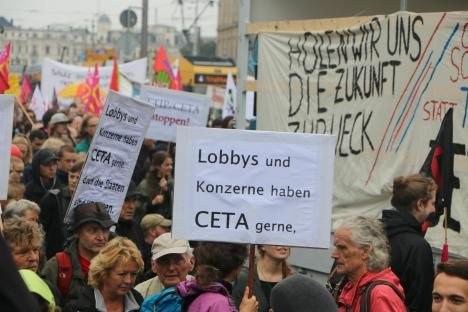 2016-09-17-demonstration-leipzig-gegen-ceta-ttip-26
