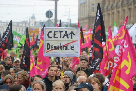 2016-09-17-demonstration-leipzig-gegen-ceta-ttip-27