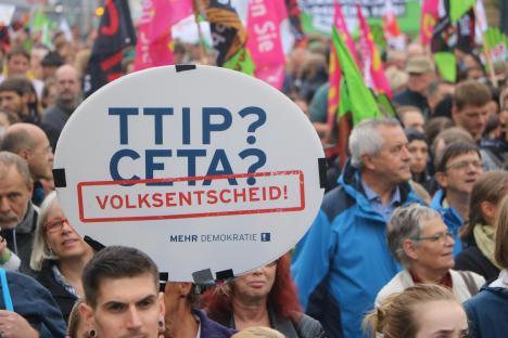 2016-09-17-demonstration-leipzig-gegen-ceta-ttip-28