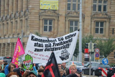 2016-09-17-demonstration-leipzig-gegen-ceta-ttip-30