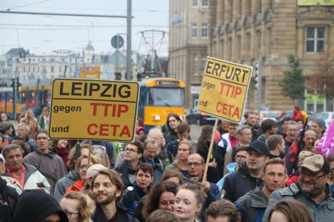 2016-09-17-demonstration-leipzig-gegen-ceta-ttip-31
