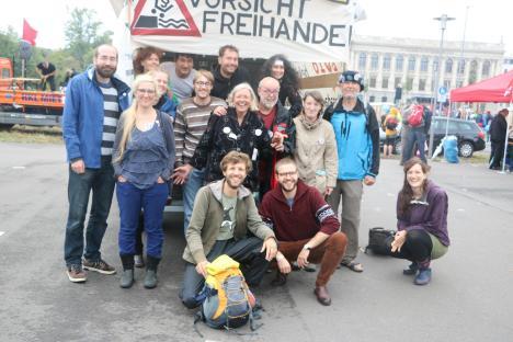 2016-09-17-demonstration-leipzig-gegen-ceta-ttip-35-vorsicht-freihandel