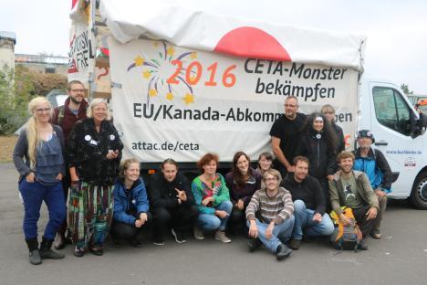 2016-09-17-demonstration-leipzig-gegen-ceta-ttip-36-ceta-bekaempfen