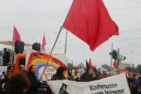 2016-09-17-demonstration-leipzig-gegen-ceta-ttip-5